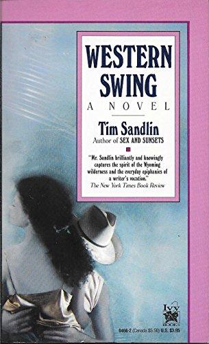 9780804104661: Western Swing