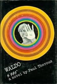 9780804105200: Waldo