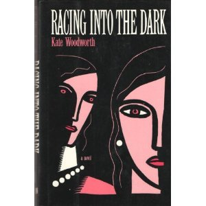 9780804105842: Racing into the Dark