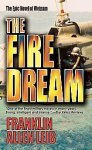 9780804106078: The Fire Dream