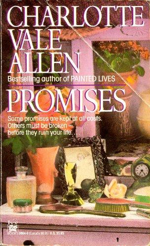 9780804106641: Promises