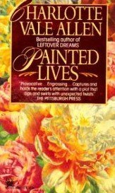 9780804106689: Painted Lives