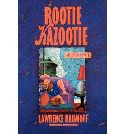 9780804107457: Rootie Kazootie