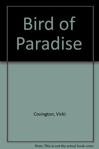 9780804107983: Bird of Paradise