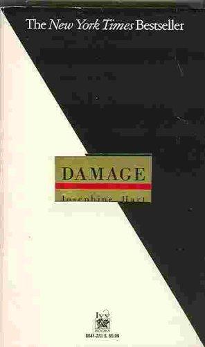 9780804108416: Damage