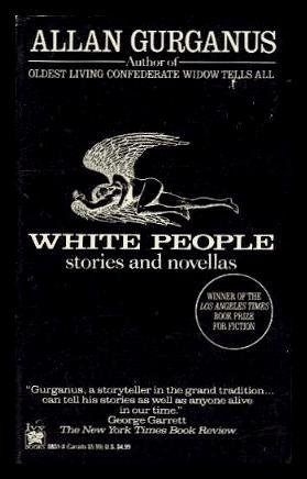 9780804108515: White People