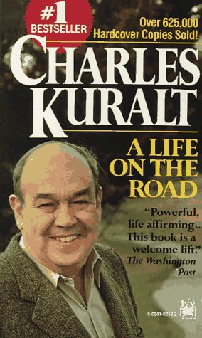 9780804108690: A Life on the Road