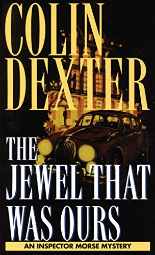 9780804109819: The Jewel That Was Ours