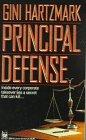 Principal Defense: Hartzmark, Gini