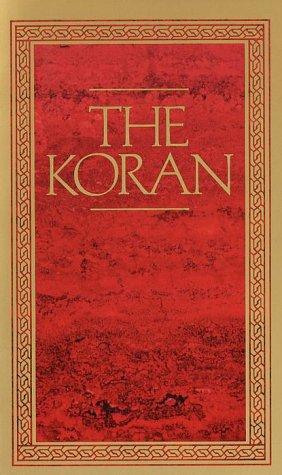 9780804111256: The Koran