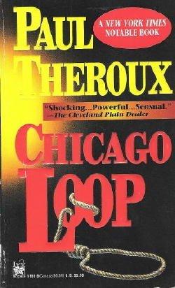 9780804111614: Chicago Loop