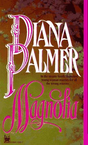 Magnolia: Palmer, Diana