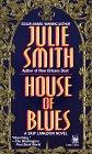 9780804113427: House of Blues (Skip Langdon Novels)