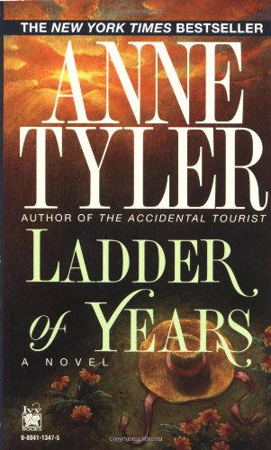 9780804113472: Ladder of Years