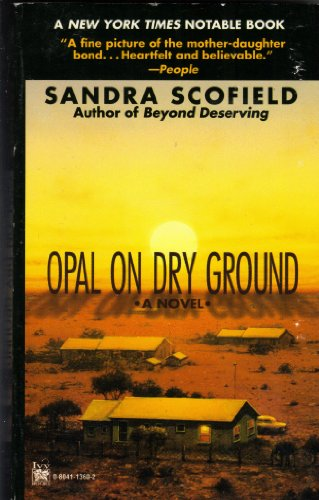 9780804113601: Opal on Dry Ground