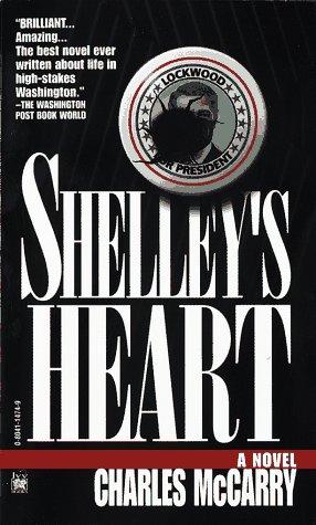 9780804114745: Shelley's Heart