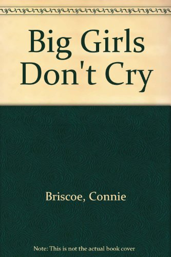 9780804115209: Big Girls Don't Cry