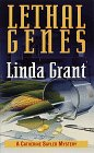 9780804115582: Lethal Genes