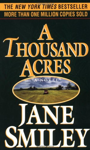 9780804115766: A Thousand Acres