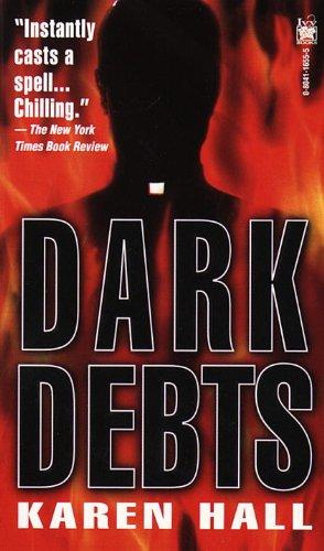 9780804116558: Dark Debts