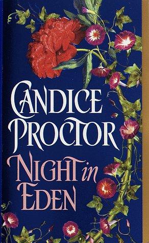 9780804117586: Night in Eden