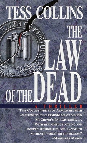 9780804117951: The Law of the Dead