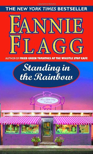 9780804119351: Standing in the Rainbow
