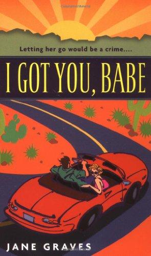 9780804119689: I Got You, Babe