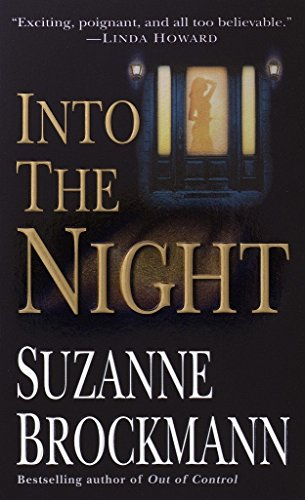 9780804119726: Into the Night