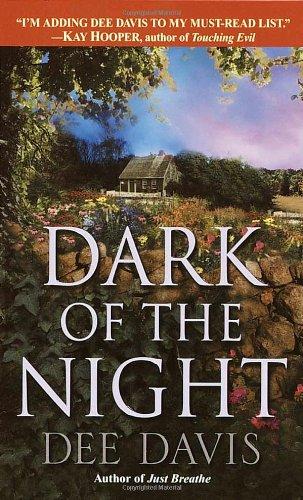 9780804119764: Dark of the Night (Ivy Books Contemporary Romance)