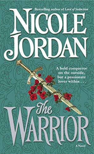 9780804119863: The Warrior: A Novel