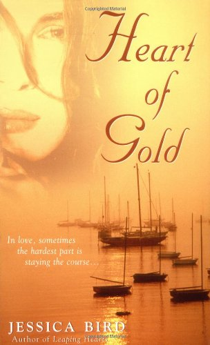 9780804119894: Heart of Gold