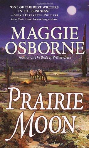 9780804119900: Prairie Moon