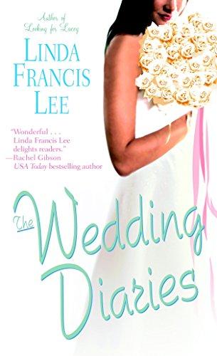 9780804119979: The Wedding Diaries