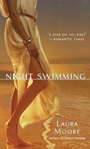 9780804120043: Night Swimming