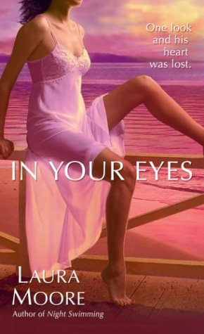 9780804120050: In Your Eyes