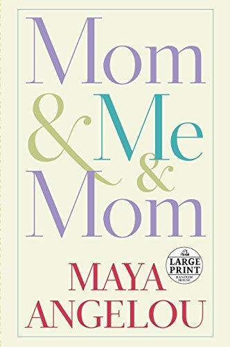 9780804120937: Mom & Me & Mom