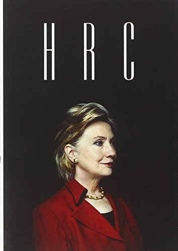 9780804136754: HRC: State Secrets and the Rebirth of Hillary Clinton