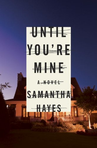 9780804136891: Until You're Mine