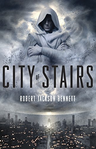 9780804137171: City of Stairs