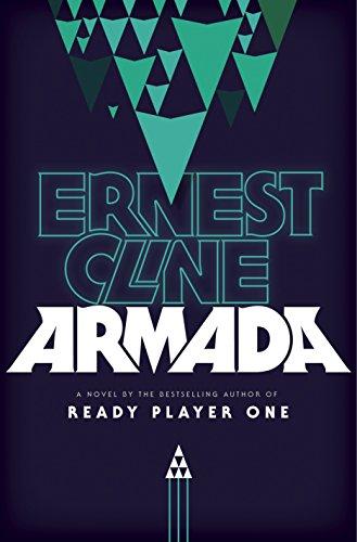 9780804137256: Armada: A Novel