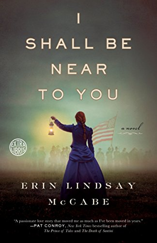 9780804137744: I Shall Be Near to You: A Novel