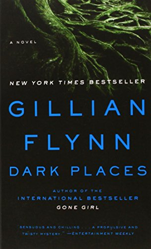 9780804138338: Dark Places (EXP): A Novel