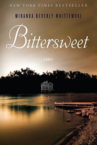 9780804138567: Bittersweet: A Novel