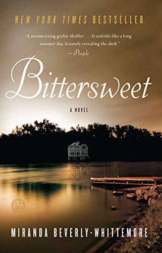 9780804138581: Bittersweet: A Novel