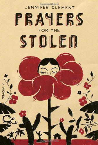 9780804138789: Prayers for the Stolen