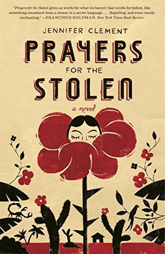 9780804138802: Prayers for the Stolen