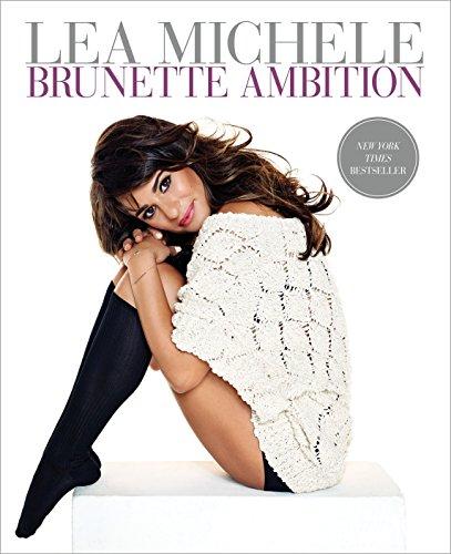 9780804139076: Brunette Ambition