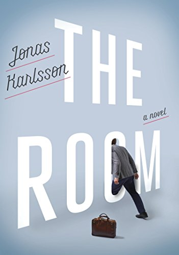 9780804139984: The Room