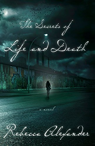 9780804140683: The Secrets of Life and Death